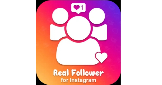 Get Real Instagram Followers Likes By Using Ig Fans Apk Download